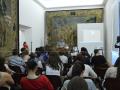 Lezioni_museo_3