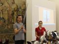 Lezioni_museo_4