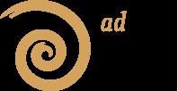 Logo_AdArte