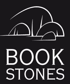 Logo_Bookstones