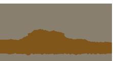 Logo_Dal Barco