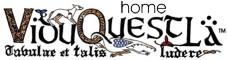 Logo_Viduquestla