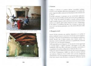 L'immagine della nostra ricostruzione apparsa a p. 54 del saggio a cura di Manuela Ruggeri