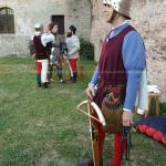 Rimini3