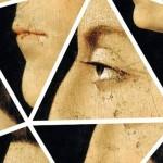 icosaedro_celebrazioni_malatestiane_bis