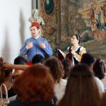 Lezioni_museo_1