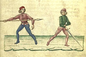 Lanciotto o giannetta_Filippo Vadi_MS Vitt. Em. 1324 (1482-1487)_Vatican Archives_folio 38r