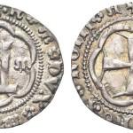 GrossoGenovaFilippoMaria,1421-1435