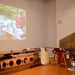 Ateliers di forbice e incudine_1