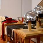 Ateliers di forbice e incudine_2