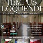 Locandina A4 Biblioteca Malatestiana DEF