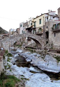 Zuccarello_ponte_byMVignola