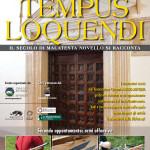 Locandina A3 Biblioteca Malatestiana 2020.ai
