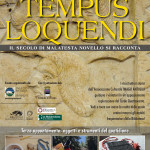 Locandina A3 Biblioteca Malatestiana 08-02-2020.ai